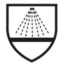 DIN-EN-14605-Fl-ssige-Chemikalien